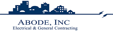 Abode, Inc Electrical and General Contracting